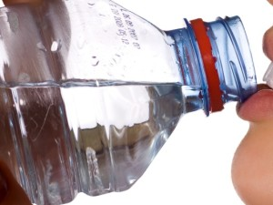 detox voda