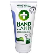 annabis hand cream
