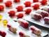 leky hubnuti medikamenty